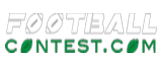 FootballContest.com