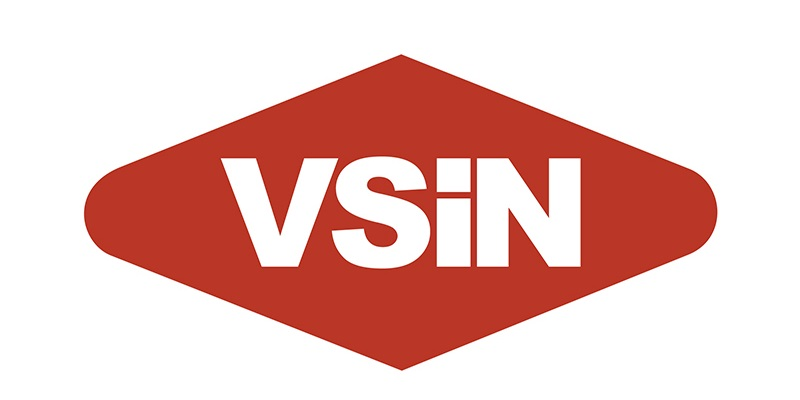 Click for VSiN Promo