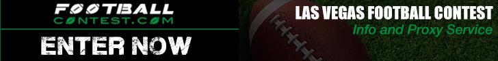 Football Contest Proxy Service Info